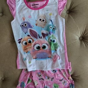 Other - Girls pajamas
